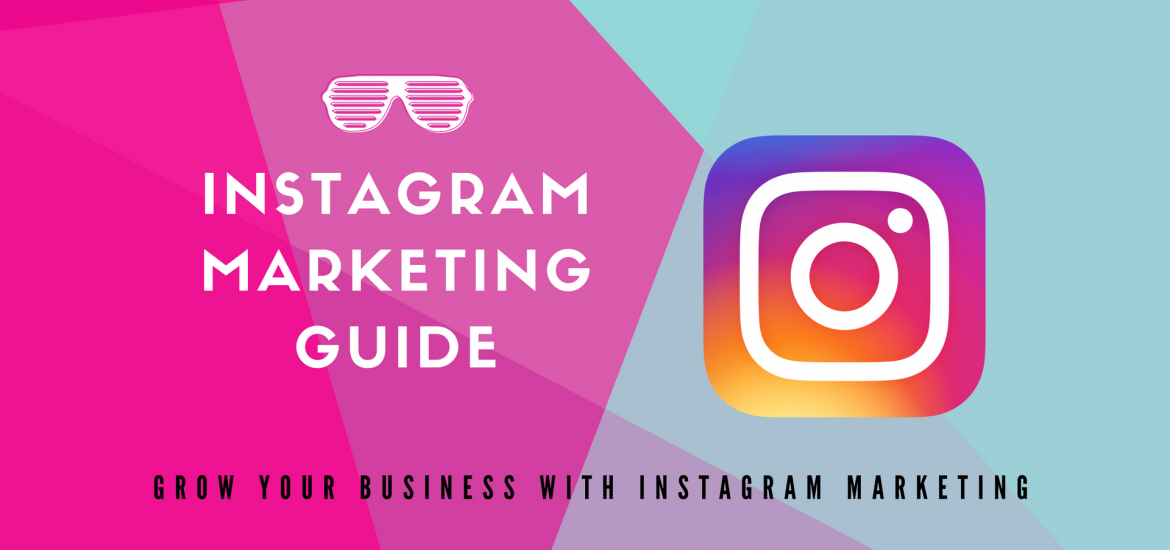How to grow business with Instagram Marketing